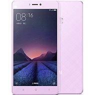 Xiaomi Mi4S 64 gigabyte-rózsaszín - Mobiltelefon