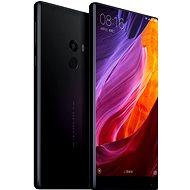 Xiaomi Mi Mix 128 GB - Mobiltelefon