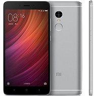 Xiaomi Redmi Note 4 LTE 32GB Szürke - Mobiltelefon