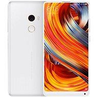Xiaomi Mi Mix 2 SE LTE Ceramic White - Mobiltelefon