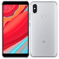 Xiaomi Redmi S2 32 GB LTE Szürke - Mobiltelefon
