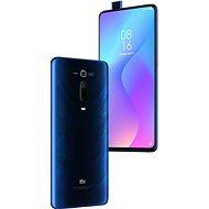 Xiaomi Mi 9T Pro LTE 64GB, kék - Mobiltelefon