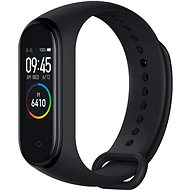 Xiaomi Mi Band 4 Global - Okoskarkötő