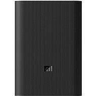 Xiaomi Mi Power Bank 3 Ultra Compact 10000mAh - Powerbank