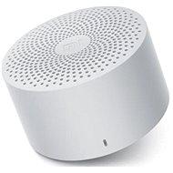 Xiaomi Mi Compact Bluetooth Speaker 2 - Bluetooth hangszóró