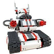 Xiaomi Mi Robot Builder Rover - Robot