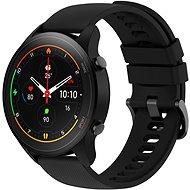 Xiaomi Mi Watch (Black) - Okosóra
