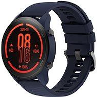 Xiaomi Mi Watch (Navy Blue) - Okosóra