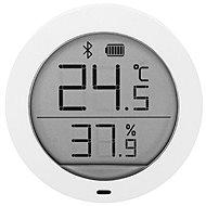 Xiaomi Mi Temperature and Humidity Monitor - Digitális hőmérő