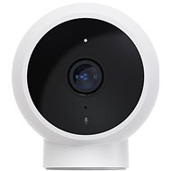 Xiaomi Mi Home Security Camera Basic Magnetic Mount - IP kamera