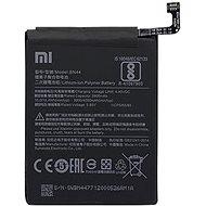 Xiaomi BN44 akkumulátor 4000mAh (Bulk) - Mobiltelefon akkumulátor