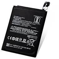 Xiaomi BN45 akkumulátor 3900mAh (ömlesztett) - Mobiltelefon akkumulátor