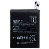 Xiaomi BN48 akkumulátor 4000mAh (ömlesztett) - Mobiltelefon akkumulátor