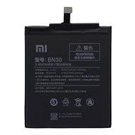 Xiaomi BN30 akkumulátor 3120mAh (ömlesztett) - Mobiltelefon akkumulátor