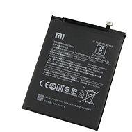 Xiaomi BN4A akkumulátor 4000mAh (Bulk) - Mobiltelefon akkumulátor