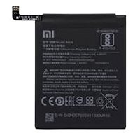 Xiaomi BN35 akkumulátor 3200mAh (Bulk) - Mobiltelefon akkumulátor