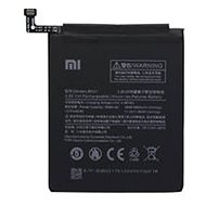 Xiaomi BN31 akkumulátor 3080mAh (Bulk) - Mobiltelefon akkumulátor