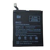 Xiaomi BM22 akkumulátor 2910mAh (Bulk) - Mobiltelefon akkumulátor