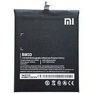 Xiaomi BN40 akku 4100mAh (Bulk) - Mobiltelefon akkumulátor