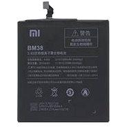 Xiaomi BM38 akkumulátor 3260mAh (Bulk) - Mobiltelefon akkumulátor