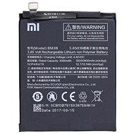 Xiaomi BM3B akkumulátor 3400mAh (Bulk) - Mobiltelefon akkumulátor