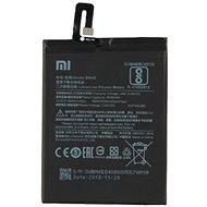 Xiaomi BM4E akkumulátor 3900mAh (Bulk) - Mobiltelefon akkumulátor