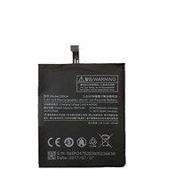 Xiaomi BN34 akkumulátor 3000mAh (Bulk) - Mobiltelefon akkumulátor