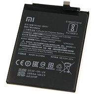 Xiaomi BN47 akkumulátor 3900mAh (Bulk) - Mobiltelefon akkumulátor