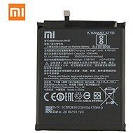 Xiaomi BM3E akku 3300mAh (Bulk) - Mobiltelefon akkumulátor