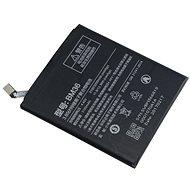 Xiaomi BM36 akkumulátor 3100mAh (ömlesztett) - Mobiltelefon akkumulátor