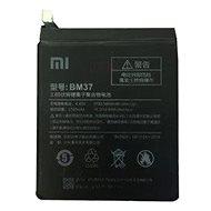 Xiaomi BM37 akkumulátor 3700mAh (Bulk) - Mobiltelefon akkumulátor