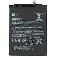 Xiaomi BN51 akkumulátor 4900mAh (Bulk) - Mobiltelefon akkumulátor