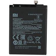 Xiaomi BM4J akku 4500mAh (Bulk) - Mobiltelefon akkumulátor