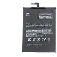 Xiaomi BM50 akkumulátor 5300mAh (Bulk) - Mobiltelefon akkumulátor
