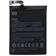 Xiaomi BM39 baterie 3350mAh (Bulk) - Mobiltelefon akkumulátor