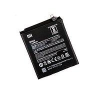 Xiaomi BN43 baterie 4000mAh (Bulk) - Mobiltelefon akkumulátor