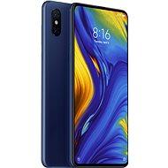 Xiaomi Mi Mix 3 LTE 128GB kék - Mobiltelefon