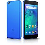 Xiaomi Redmi Go LTE 16GB, kék - Mobiltelefon