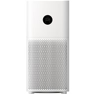 Xiaomi Mi Air Purifier 3C EU - Légtisztító