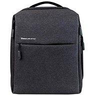 80ecbd37fed5 Xiaomi Mi Business Backpack Black - Laptophátizsák | Alza.hu