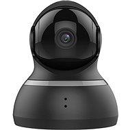 YI Home Dome 1080p kamera fekete - IP kamera