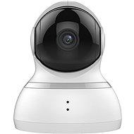 YI Home Dome 1080p kamera Fehér - IP kamera