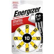 Energizer 10 DP-8 hallókészülékhez - Gombelem