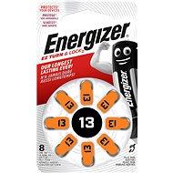 Energizer 13 DP-8 hallókészülékhez - Gombelem