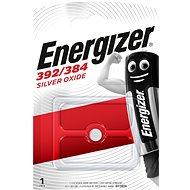 Energizer óra elem 392/384 / SR41 - Gombelem
