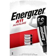 Energizer Speciális alkáli elem E11A 2 db - Eldobható elem