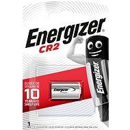 Energizer CR2 - Eldobható elem
