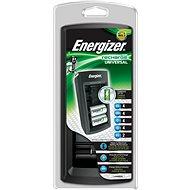 Energizer univerzális töltő - Töltő