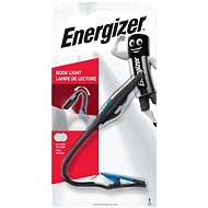 Energizer Booklite 2CR2032 - Lámpa