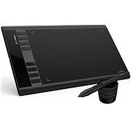 XP-PEN Star 03 (v2) - Grafikus tablet